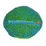 Ρεαλιστικό Διακοσμητικό Κοράλι  για Ενυδρεία - Aquarium Coral 17685 13x9cm