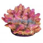 Ρεαλιστικό Διακοσμητικό Κοράλι  για Ενυδρεία - Aquarium Coral 17686 15x10cm