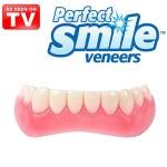 Μασελάκι Perfect Smile Κάτω Γνάθου για Όμορφα Δόντια και Υπέροχο Χαμόγελο