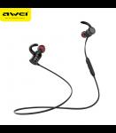 Ασύρματα Ακουστικά Bluetooth Awei B925BL