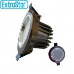 Φωτιστικό Οροφής Extrastar Led SpotLight -220v 5W/40W 17847