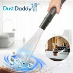 Εξάρτημα Ηλεκτρικής Σκούπας για Σκόνη - Dust Daddy Cleaning Tube Vacuum