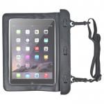 """Αδιάβροχη Θήκη  με Λουράκι Κινητού & Tablet έως 8"""" - Waterproof Rubber Case"""