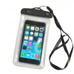 Αδιάβροχη - Υποβρύχια Θήκη Κινητών - Waterproof Phone Case