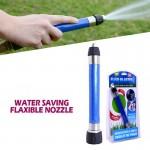 Μετατροπέας Ροής Νερού - Flexi Blaster Water Saving Nozzle