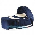 Πορτ Μπεμπέ - Τσάντα Ταξιδιού - Αλλαξιέρα Βρεφικό Κρεβατάκι 3 σε 1