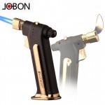 Φλόγιστρο Ζαχαροπλαστικής & Αναπτήρας - Jet Flame Lighter Jobon