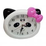 Παιδικό Ρολόι Τοίχου Εκκρεμμές 15802