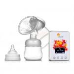 Ηλεκτρική Αντλία Θηλασμού - Electric Breastfeeding Pump Vector RH268 ΟΕΜ