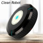 Έξυπνη Σκούπα Ρομπότ - Sweep Robot Cleaner
