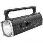Καταδυτικός Φακός IPX8 - υψηλής φωτεινότητας XM-L2 LED  - 600 Lumens - 100m Waterproof