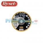 Δίσκος Κοπής Μετάλλου Liyset 230x3x22mm
