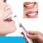Συσκευή για Επαγγελματικό Καθαρισμό - Λεύκανση Δοντιών με Υπερηχητικά Κύματα - Ultrasonic Dental Cleaning