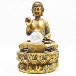 Συντριβάνι Βούδας Thai Χαλάρωσης