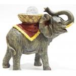 Συντριβάνι Τυχερός Ελέφαντας