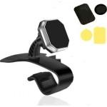 Μαγνητική Βάση Στήριξης Κινητού Smartphone για το Αυτοκίνητο - Magnetic Dashboard Car Mount