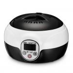 Επαγγελματική Κεριέρα Αποτρίχωσης - Professional Wax Heater 500ml