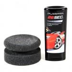 Κρέμα Αποκατάστασης Χρώματος - Βαφής Αυτοκινήτου Platinum Magic 20SEC 100mL