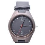 Ξύλινο Ψηφιακό Ανδρικό Ρολόι - Wooden Man Watch ΚΤ208