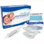 Επαγγελματικό Σύστημα Λεύκανσης Δοντιών SmileBright