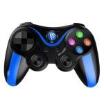 Ασύρματο Χειριστήριο Bluetooth Gamepad Κινητού iOs & Android