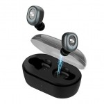 Μίνι Ασύρματα Bluetooth Ακουστικά - Ψείρες με Θήκη Φόρτισης - Bluetooth Headset Q10