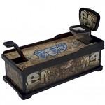 Παιχνίδι - Κουμπαράς Μπασκετάκι με Κέρματα - Shooting Bank Game