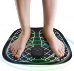 Συσκευή Μασάζ Ποδιών - EMS Foot Mat