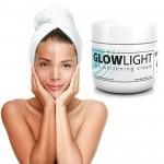 Κρέμα Λεύκανσης Δέρματος Προσώπου - Glowlight Skin Whitening & Lightening Cream