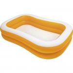 Οικογενειακή Φουσκωτή Πισίνα - Swim Pool