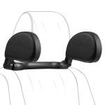Συσκευή Υποστήριξης Αυχένα - Μαξιλάρι Αυτοκινήτου - Car Sleep Headrest
