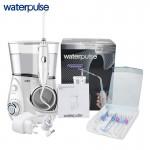 Οδοντιατρικό Σύστημα Καθαρισμού Δοντιών – Waterpulse Ultra Comfort