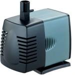 Αθόρυβος Κυκλοφορητής Νερού - Αντλία Ενυδρείου 600L/h - Submersible Pump
