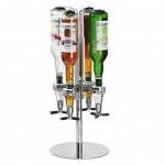 Περιστρεφόμενος Διανεμητής Ποτών - Bar Butler Rotary Pump