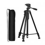 Πτυσσόμενο Φορητό Μονόποδο & Τρίποδο Φωτογραφικής Μηχανής - Ελαφρύ & Ανθεκτικό