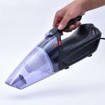 Σκουπάκι Χειρός Αυτοκινήτου - Vacuum Cleaner 150W