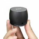 Μίνι Ασύρματο Bluetooth Φορητό Ηχειάκι Micro SD - Mini Wireless Speaker