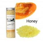 Επαγγελματικό Κερί Αποτρίχωσης σε Σταγόνες - Depilatory Hard Wax Beans Μέλι
