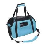 Τσάντα Μεταφοράς Κατοικιδίων Σκύλου - Γάτας 48x25x33cm