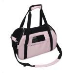 Τσάντα Μεταφοράς Κατοικιδίων Σκύλου - Γάτας 43x23x29cm