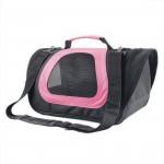 Τσάντα Μεταφοράς Κατοικιδίων Σκύλου - Γάτας 40x23x24cm
