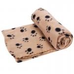 Κουβέρτα - Κρεβάτι για Σκύλους 120x100cm