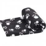Κουβέρτα - Κρεβάτι για Σκύλους 75x75cm