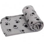 Κουβέρτα - Κρεβάτι για Σκύλους 100x160cm