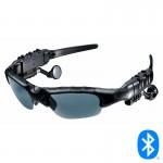 Ασύρματα Ακουστικά Bluetooth - Γυαλιά Ηλίου ΟΕΜ
