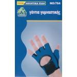 Γάντια Γυμναστικής & Ποδηλασίας - Fitness Gloves J-764