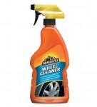 Καθαριστικό Σπρέι Ζαντών & Ελαστικών - Wheel Cleaner 500mL