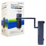 Εσωτερικό Φίλτρο Ενυδρείου - Aquarium Internal Filter Pump 2W 150L/H OEM