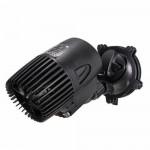 Υδραντλία Ενυδρείου - Κυκλοφορητής Νερού & Γεννήτρια Κυμάτων 3W 1000-2000L/H - Aquarium Wave Maker Surfing Pump