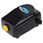 Αεραντλία / Οξυγονωτής Ενυδρείου 3W 3lt/Min - Aquarium Air Pump